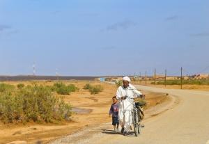 Enhanced Moroccan Bikes-24 copy