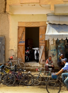Enhanced Moroccan Bikes-26 copy