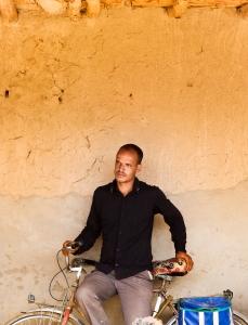 Enhanced Moroccan Bikes-27 copy