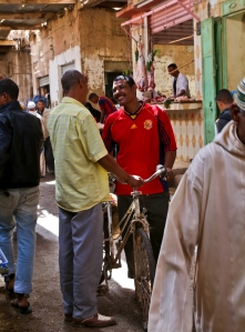 Enhanced Moroccan Bikes-30 copy