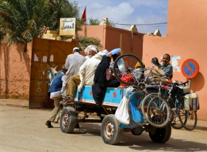 Enhanced Moroccan Bikes-33 copy