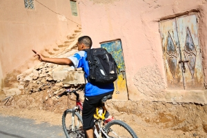 Enhanced Moroccan Bikes-46 copy