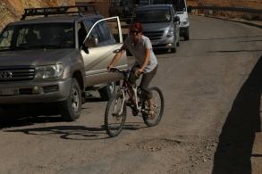 Enhanced Moroccan Bikes-50 copy