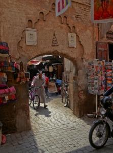 Enhanced Moroccan Bikes-67 copy