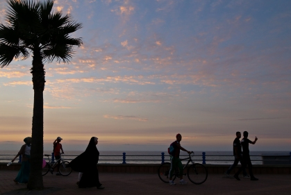 Enhanced Moroccan Bikes-73 copy