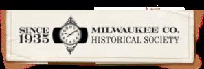mchs-logo