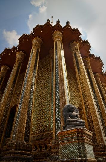 Thailand Enhanced-15