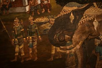 Thailand Enhanced-17