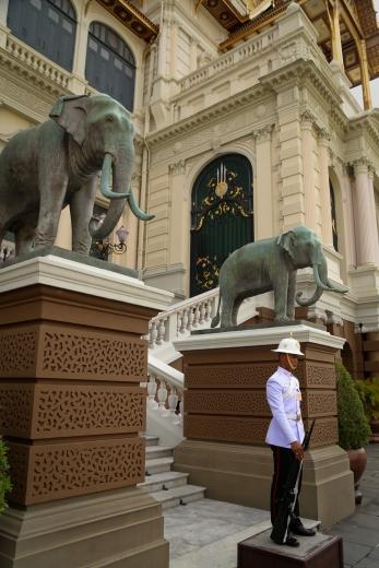 Thailand Enhanced-20