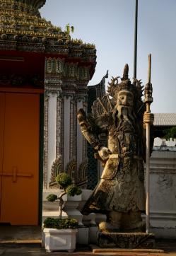 Thailand Enhanced-22