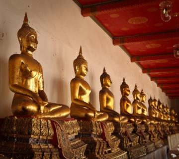 Thailand Enhanced-23
