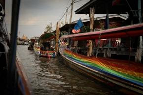 Thailand Enhanced-26