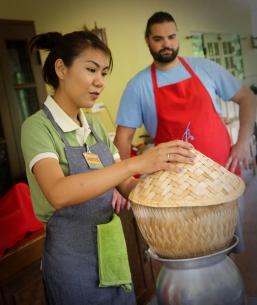 Thai Farm Cooking School-13