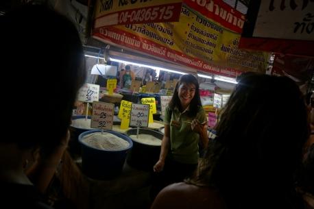 Thai Farm Cooking School-2