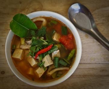 Thai Farm Cooking School-26