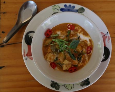 Thai Farm Cooking School-45