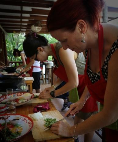 Thai Farm Cooking School-46