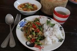 Thai Farm Cooking School-48