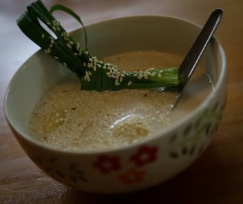 Thai Farm Cooking School-51