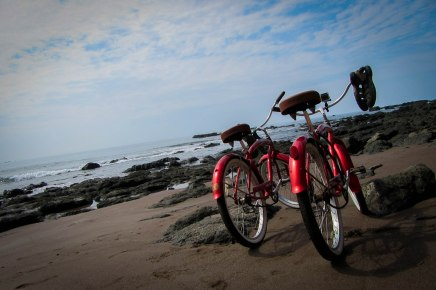 Bikes Jaco