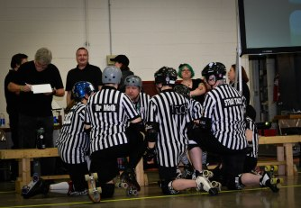 Roller Derby Enhanced-11