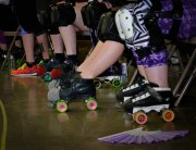Roller Derby Enhanced-18