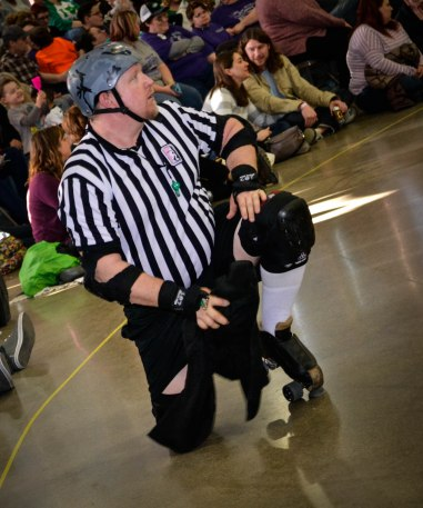 Roller Derby Enhanced-24