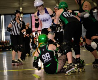 Roller Derby Enhanced-28