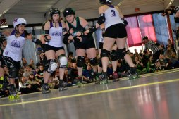 Roller Derby Enhanced-30