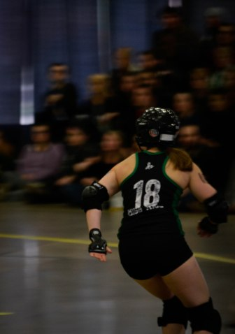 Roller Derby Enhanced-5