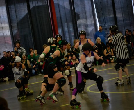 Roller Derby Enhanced-9