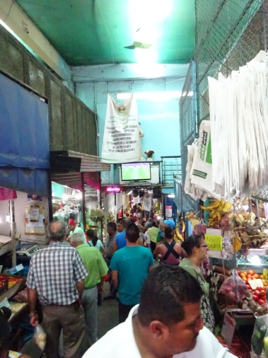 Craig's Market
