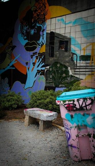atlanta-murals-enhanced-18