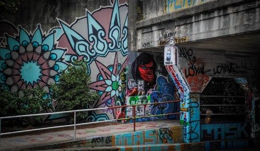 atlanta-murals-enhanced-19