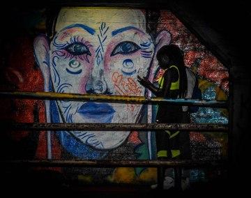 atlanta-murals-enhanced-28