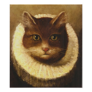 cat_in_a_ruff_cute_victorian_art_vintage_painting_poster-r436d4c1708954dd5aa9997363779d7d9_insfc_8byvr_324