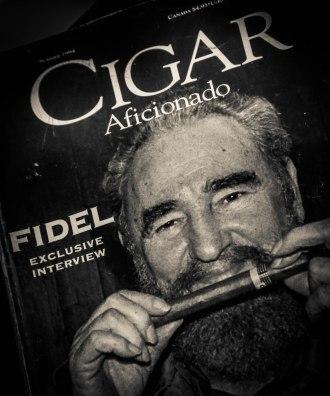 cuba-blog-3-65