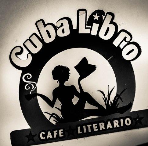 cuba-blog-3-67