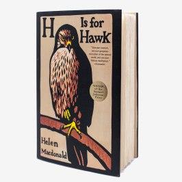 hisforhawk_mg_7121