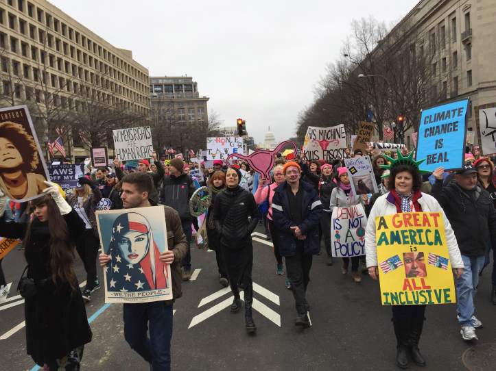 img_4776-marching