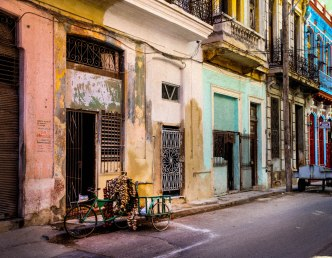 cuban-feature-photo-1-of-2