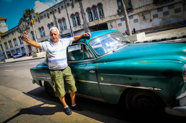 cuban-transportation-128-of-163