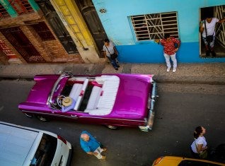 cuban-transportation-13-of-163