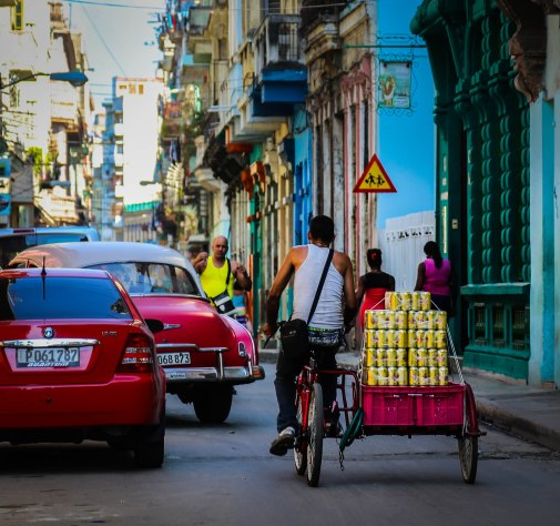 cuban-transportation-163-of-163