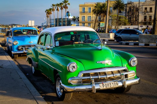 cuban-transportation-36-of-163