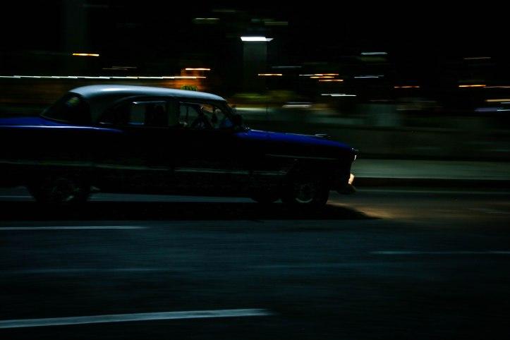 cuban-transportation-55-of-163
