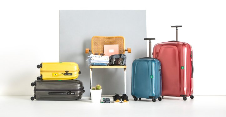 Lumo-lojel-luggage-collection