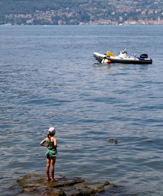 Lake Como (5 of 9)
