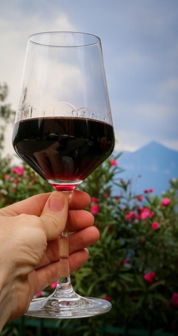 Wine (1 of 1)
